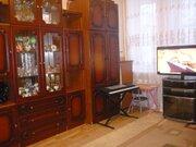 2 ком квартира в д. Демихово, ул. Заводская, д.10 - Фото 3