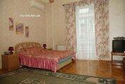 Квартира ул. Титова 32