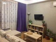 Продажа квартиры, Сочи, Ул. Молокова
