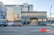 Аренда ресторана 1094 кв.м, м. Дмитровская - Фото 1
