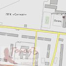 Продажа гаражей в Орловском районе