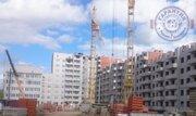 Продажа квартир ул. Возрождения, д.47а