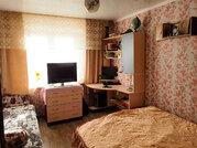 Двухкомнатная квартира на Северке - Фото 3