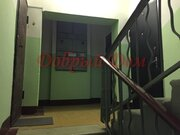Квартира Москворечье улица, дом 41к1, двухкомнатная продажа - Фото 5