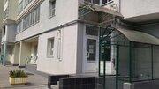 Торговое помещение по адресу Фрунзе 6 - Фото 1