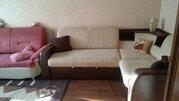 2-х комнатная квартира по Вокзальному переулку в г. Александрове, Продажа квартир в Александрове, ID объекта - 328249400 - Фото 2