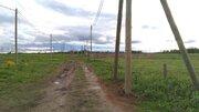 Выльгорт, спту-2 - Фото 2
