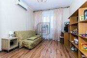 Продажа квартиры, Краснодар, Ул. Кольцевая