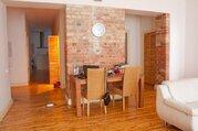 Продажа квартиры, Купить квартиру Рига, Латвия по недорогой цене, ID объекта - 313137487 - Фото 2