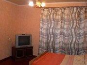 Квартира ул. Шейнкмана 45