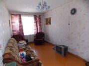 Трехкомнатная квартира на Волге в г. Плес Ивановской области - Фото 2