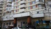 Продажа квартиры, Ул. Братиславская - Фото 2
