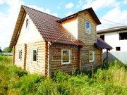 Продажа дома, Раменское, Раменский район, Раменье - Фото 1