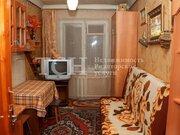 Купить комнату в квартире недорого в Ивантеевке