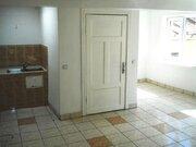 Продажа квартиры, Купить квартиру Рига, Латвия по недорогой цене, ID объекта - 313989082 - Фото 3