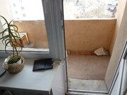 1-комн. квартира 38,5 кв.м. в кирпичном 5-этажном доме на улице Ворони - Фото 3