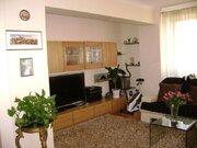 Продажа квартиры, Купить квартиру Рига, Латвия по недорогой цене, ID объекта - 313137165 - Фото 1