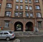 Уютный офис., Аренда офисов в Санкт-Петербурге, ID объекта - 601021583 - Фото 2
