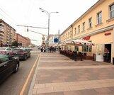 Объект расположен на пересечении ул. Новослободская и Палиха, в трех м - Фото 1