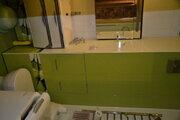 2 комнатная квартира, Краснодонская 42, Аренда квартир в Москве, ID объекта - 322977234 - Фото 9