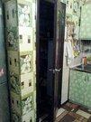 Продается 3х комнатная квартира п.Атепцево ул.Речная 12 - Фото 4