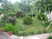 Ухоженная дача не далеко от города Гатчина, Дачи Большие Колпаны, Гатчинский район, ID объекта - 501359246 - Фото 6