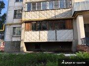 Продаю3комнатнуюквартиру, Самара, м. Советская, переулок Карякина, .