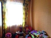4-х комнатная квартира ул. Петра Алексеева, д. 9, Купить квартиру в Смоленске по недорогой цене, ID объекта - 321260695 - Фото 8