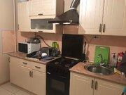 Продажа 3-к квартиры, Купить квартиру в Белгороде по недорогой цене, ID объекта - 321708170 - Фото 4