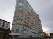Продажа офисов ул. Московская, д.195
