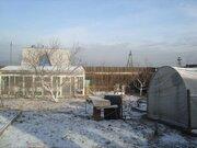 Продам: дом 77 кв.м. на участке 10.5 сот., Продажа домов и коттеджей в Улан-Удэ, ID объекта - 503062087 - Фото 5