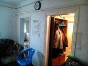 Продажа дома, Белгород, Ул. Дальняя Садовая - Фото 3
