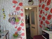 Продается отличная 2-х комнатная квартира в деревне Плоски!, Продажа квартир в Конаково, ID объекта - 327800533 - Фото 11