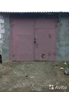 Купить гараж, машиноместо, паркинг в Астрахани