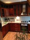 Квартира в Хотьково, Купить квартиру в Хотьково по недорогой цене, ID объекта - 317028769 - Фото 4