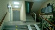 Продаётся 2-комнатная квартира по адресу Северодвинская 13к1, Купить квартиру в Москве по недорогой цене, ID объекта - 320560798 - Фото 2