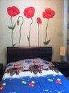 Трехкомнатная квартира в ЖК Парковый, ул. Рихарда Зорге дом 66, Купить квартиру в Уфе по недорогой цене, ID объекта - 318369857 - Фото 9