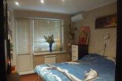 Предлагаю 2-х комнатную квартиру в г. Серпухове, ул. Ворошилова. - Фото 3