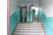 Продам просторную, видовую 3-х квартиру Керчь - Фото 4