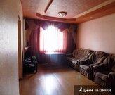 Продажа квартир в Сокольниках