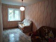 Обычная 2-ка., Продажа квартир в Туле, ID объекта - 331379186 - Фото 8