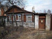 Продажа дома, Иваново, Ул. Выксунская