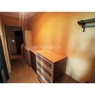 2х квартира на Аллее Смелых 72, Продажа квартир в Калининграде, ID объекта - 331068759 - Фото 3