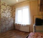 1-к квартира ул. Антона Петрова, 226