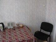 2 комнатная квартира, ул. Одесская,38 - Фото 5