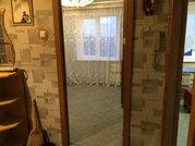 Продаётся 3 комнатная квартира на 8-м этаже в 10-этажном панельном дом - Фото 2