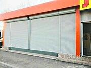 Продажа торгового помещения, Владикавказ, Улица Хаджи Мамсурова - Фото 1