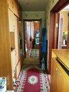 4 500 000 Руб., 2-к кв ул.Полубоярова д.5, Купить квартиру в Наро-Фоминске по недорогой цене, ID объекта - 328451059 - Фото 8