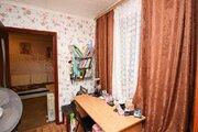 Владимир, Ленина пр-т, д.25, 4-комнатная квартира на продажу, Купить квартиру в Владимире по недорогой цене, ID объекта - 320035771 - Фото 10