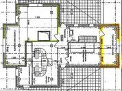 2 430 000 Руб., Офисное помещение в г.Кемерово., Продажа офисов в Кемерово, ID объекта - 600513420 - Фото 3